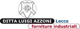 AZZONI