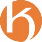 Logo Kreas snc - grafica e siti internet