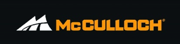 MC CULLOCH